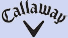 This image has an empty alt attribute; its file name is callaway_logo1.jpg