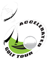 Accelerated Golf Tour