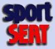This image has an empty alt attribute; its file name is sportseat.jpg